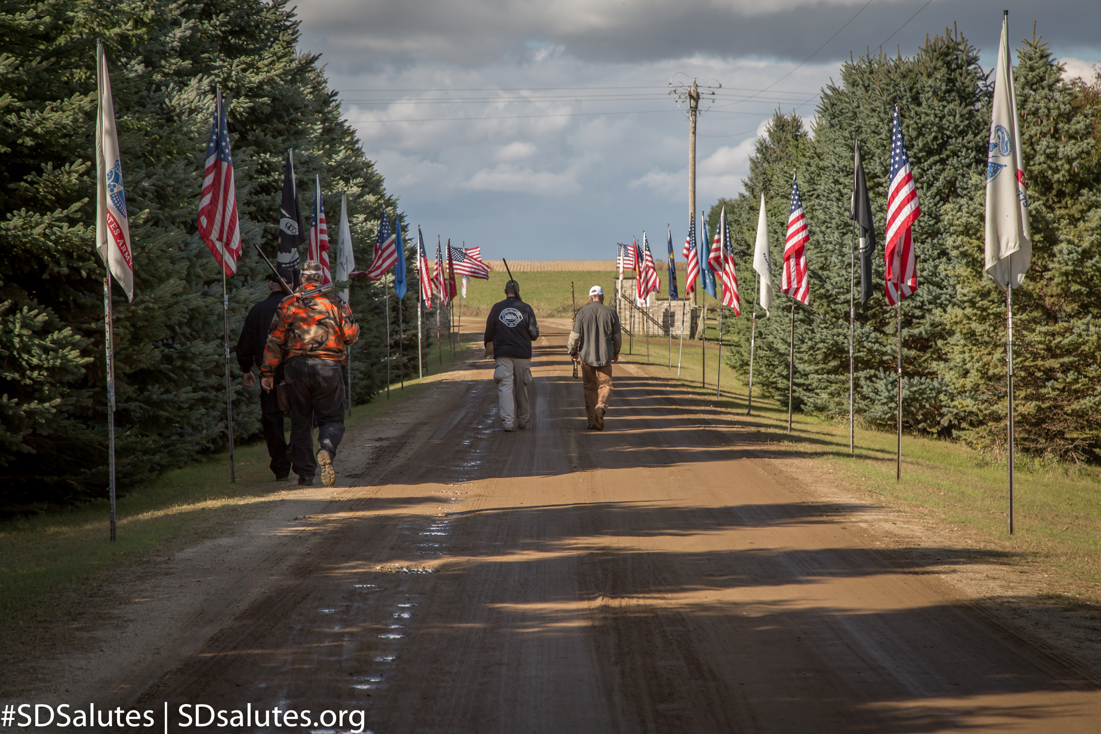 180925 South Dakota Salutes-2793