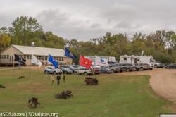180924 South Dakota Salutes-0876