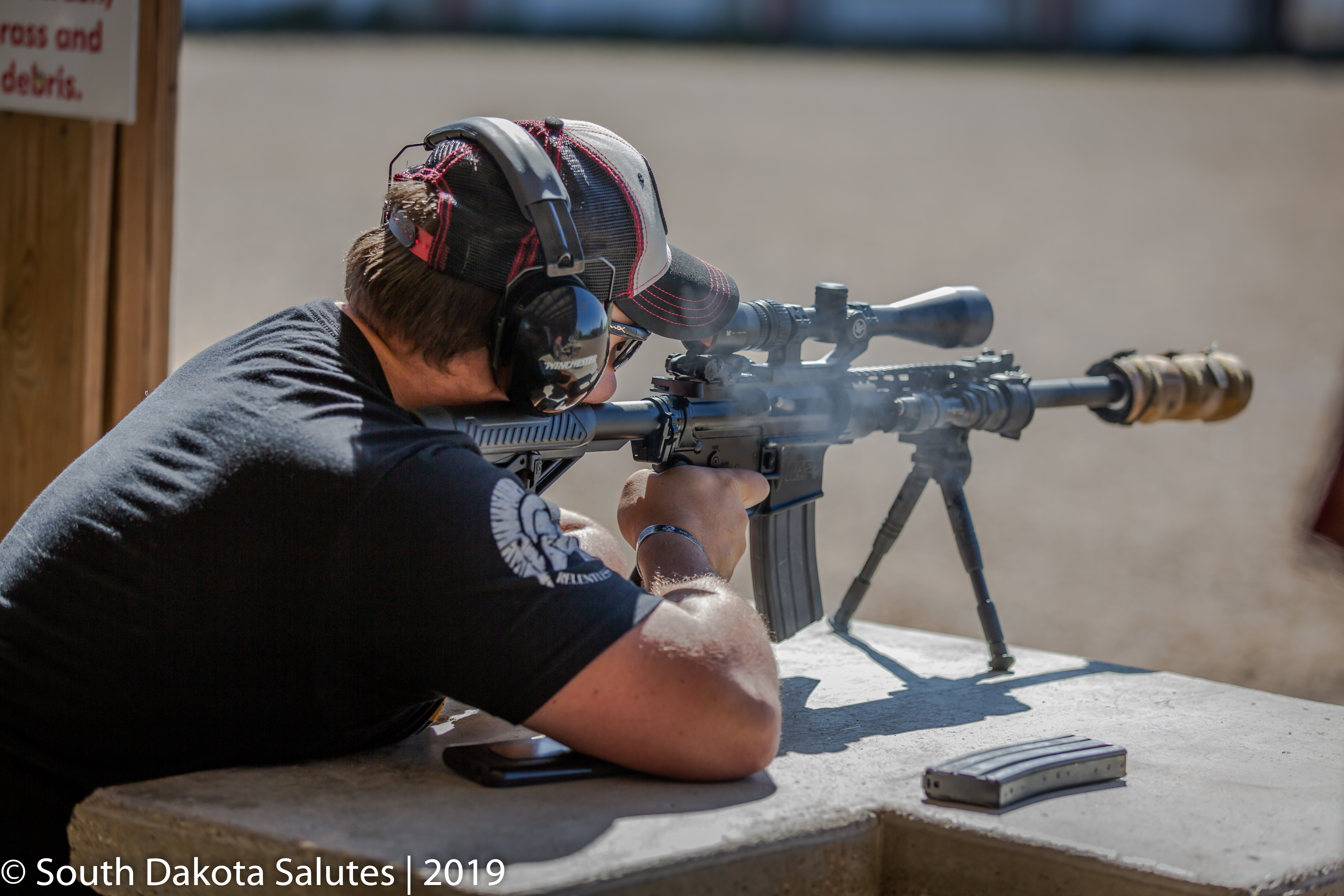 2019 SD Salutes Rifle-6451