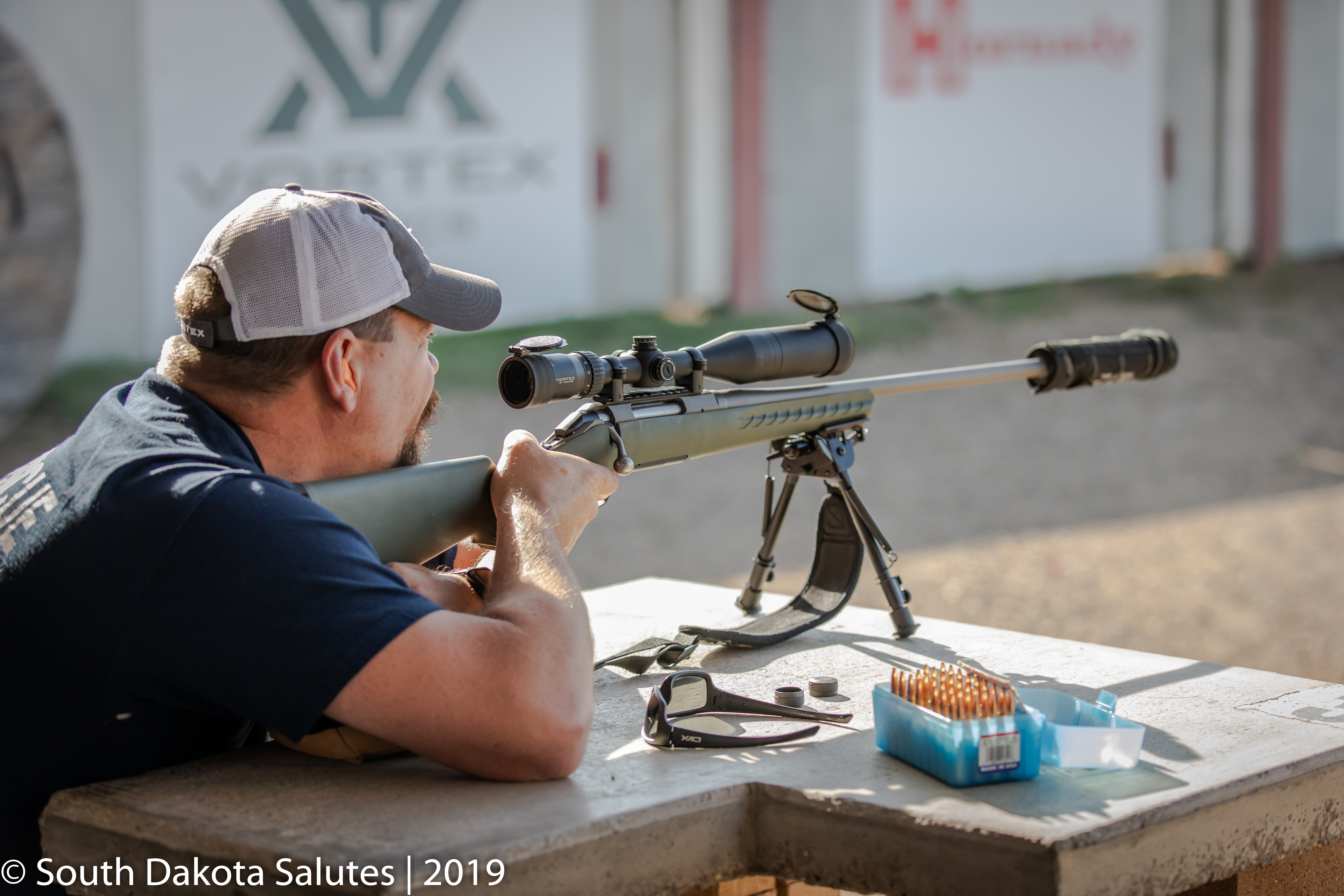 2019 SD Salutes Rifle-3828