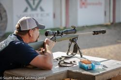 2019 SD Salutes Rifle-3828