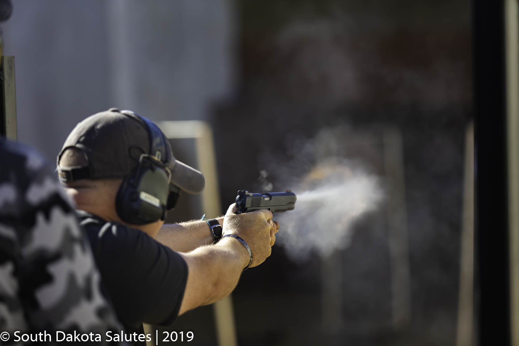 2019 SD Salutes Pistol-6201