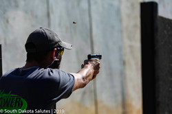 2019 SD Salutes Pistol-6663