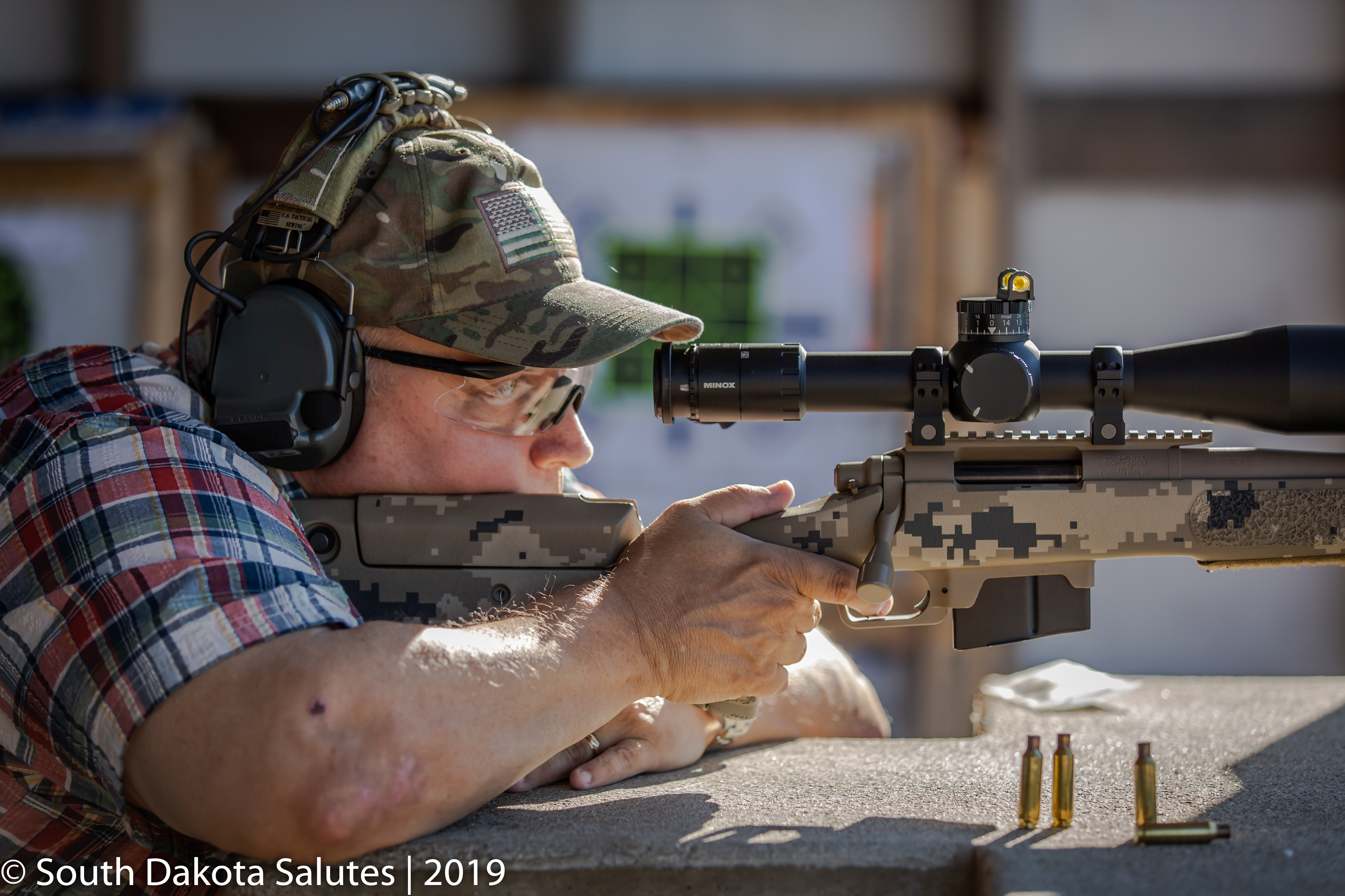 2019 SD Salutes Rifle-6053