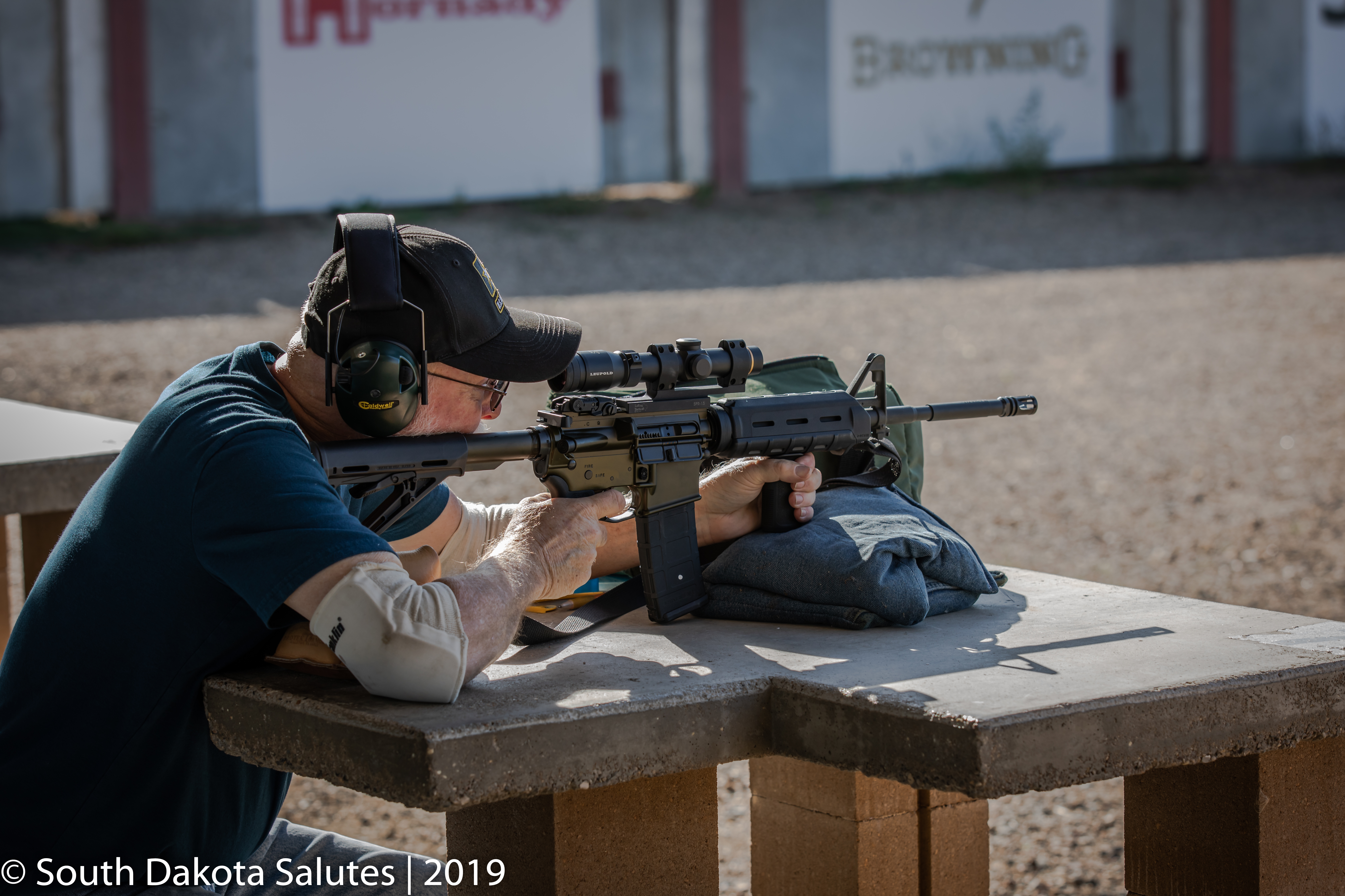 2019 SD Salutes Rifle-3826
