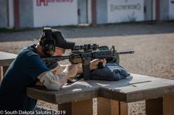 2019 SD Salutes Rifle-3826
