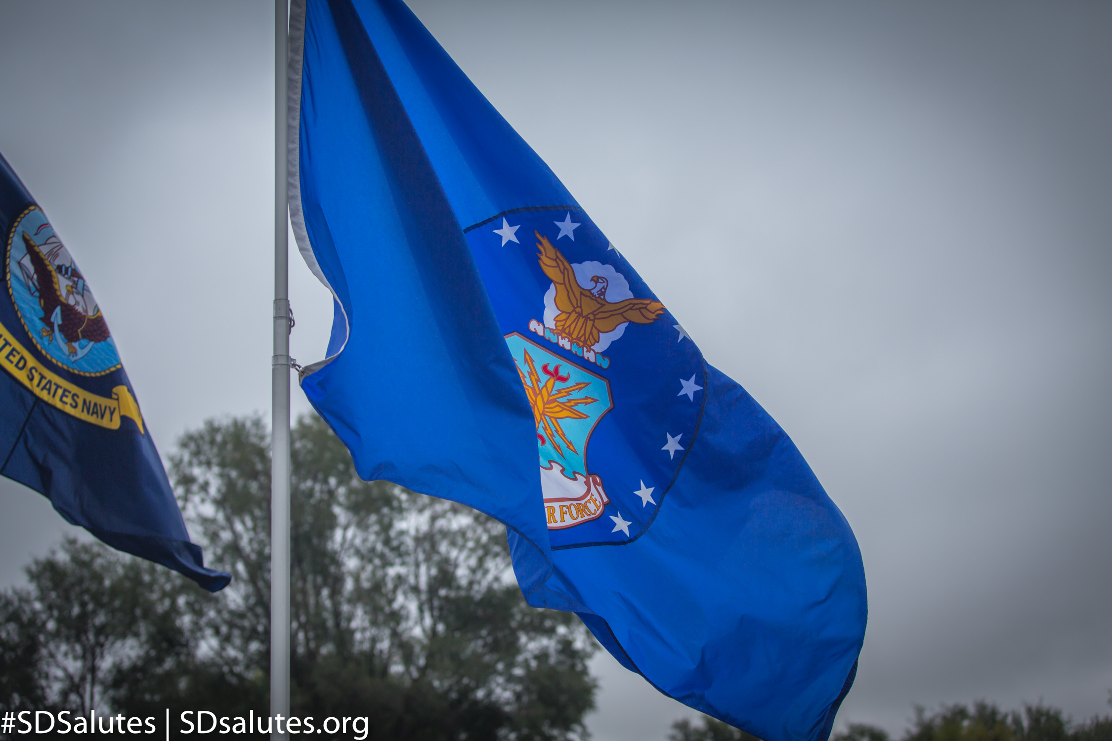 180924 South Dakota Salutes-1709