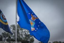 180924 South Dakota Salutes-1709