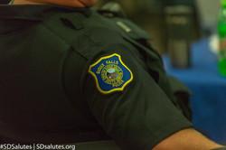 180924 South Dakota Salutes-0969