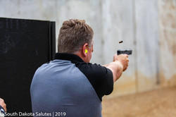 2019 SD Salutes Pistol-6961