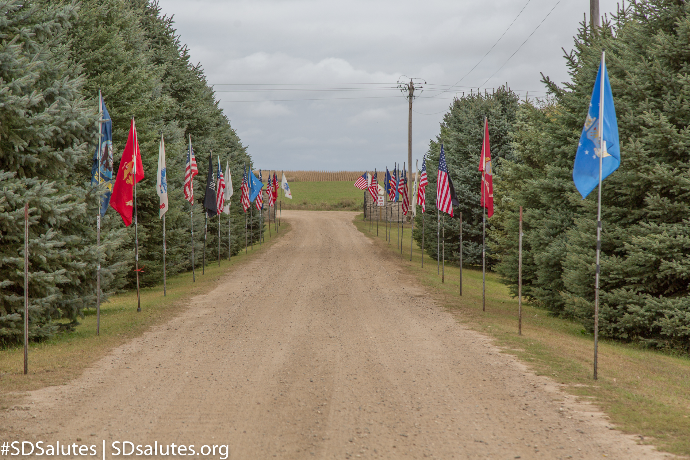 180924 South Dakota Salutes-0901