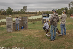 180924 South Dakota Salutes-6843
