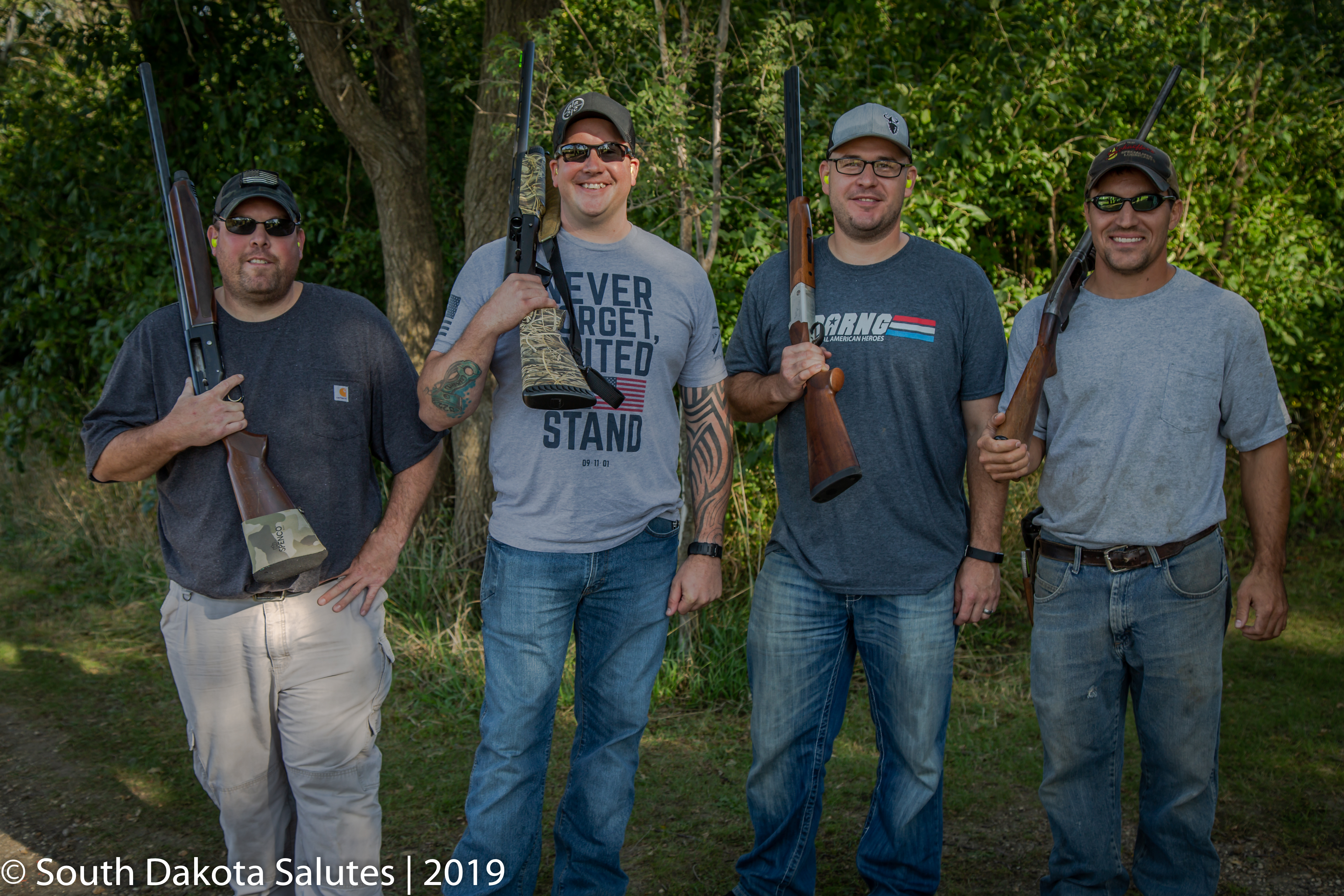 2019 SD Salutes Clays-6886