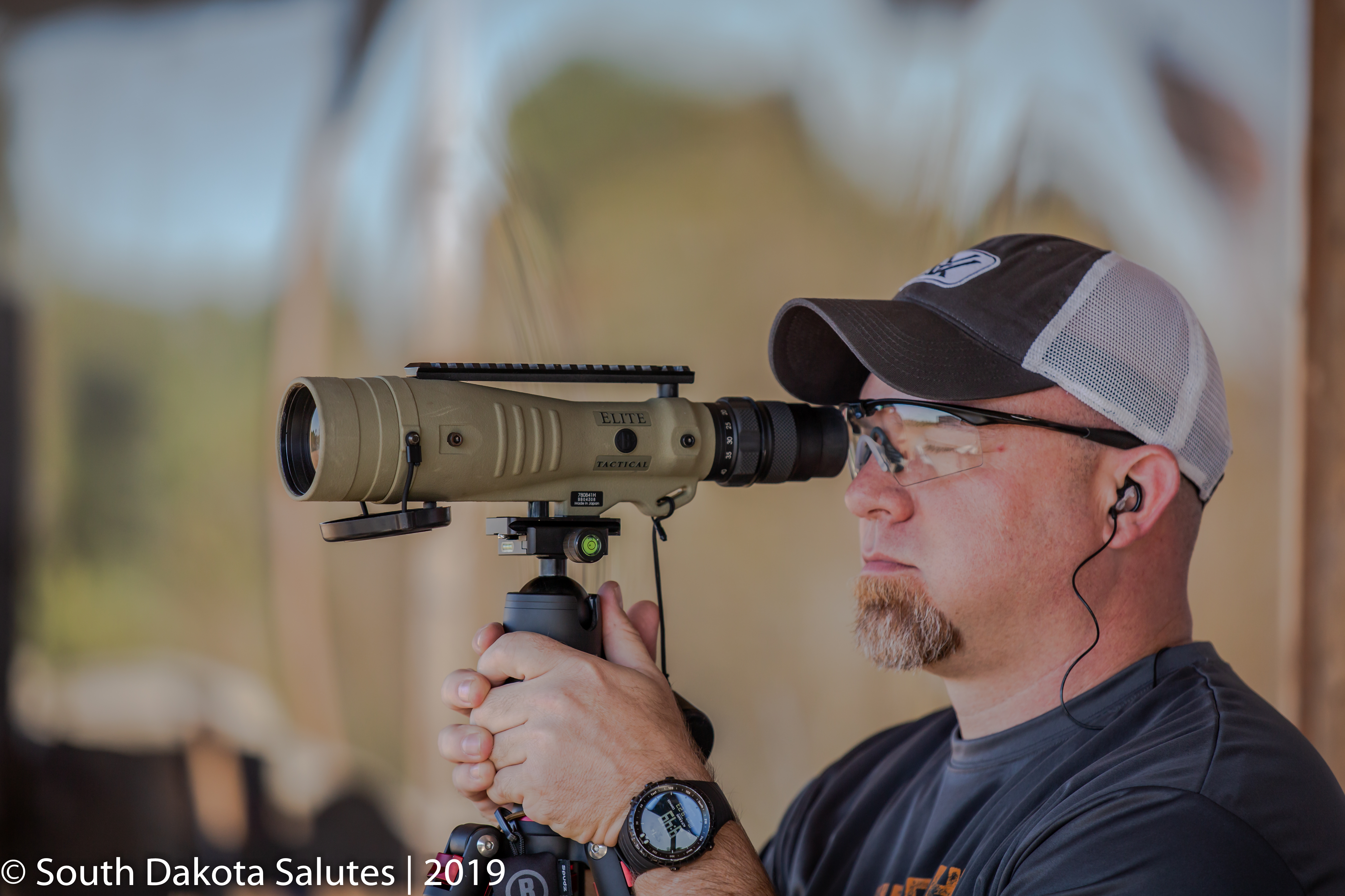 2019 SD Salutes Rifle-6061
