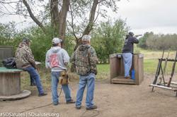 180924 South Dakota Salutes-7191