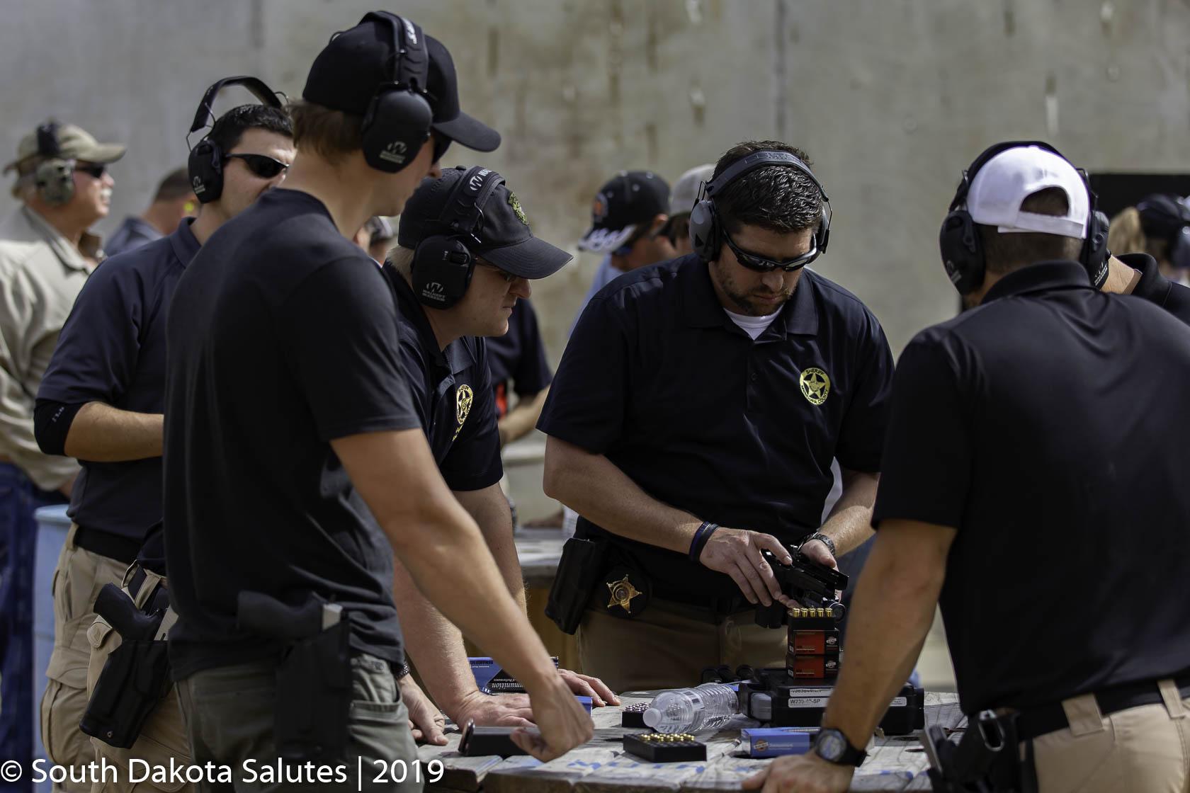 2019 SD Salutes Pistol-7017-2