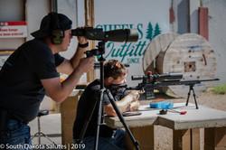 2019 SD Salutes Rifle-6587