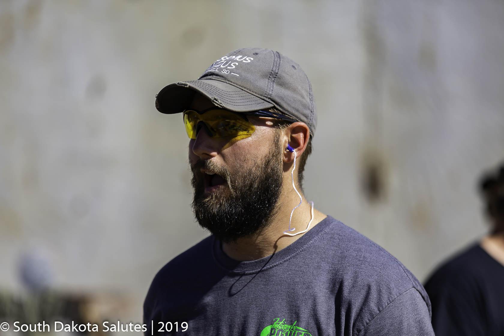 2019 SD Salutes Pistol-6649