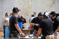 2019 SD Salutes Pistol-7015-2