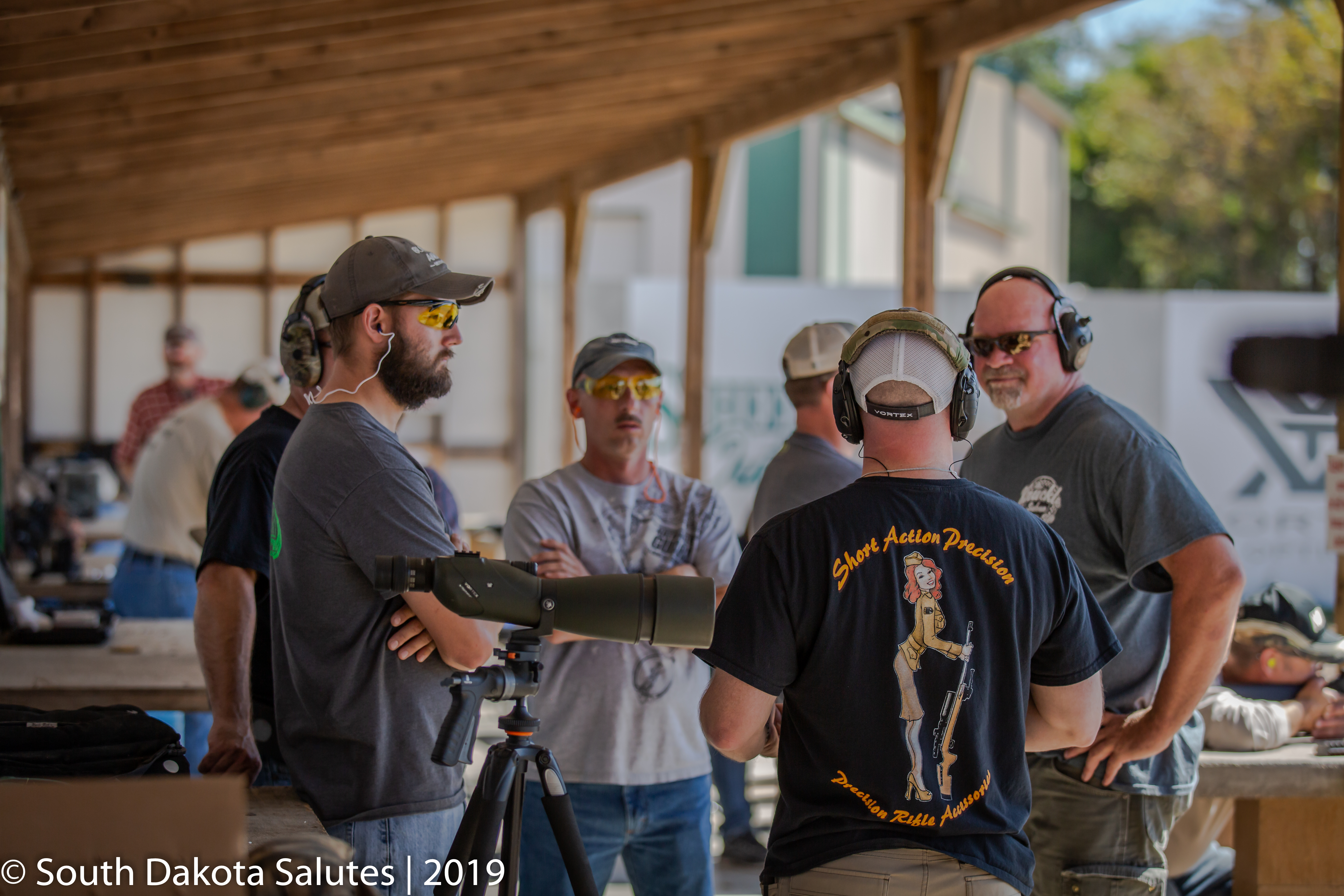 2019 SD Salutes Rifle-6538