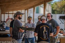 2019 SD Salutes Rifle-6538