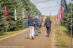 180925 South Dakota Salutes-7395