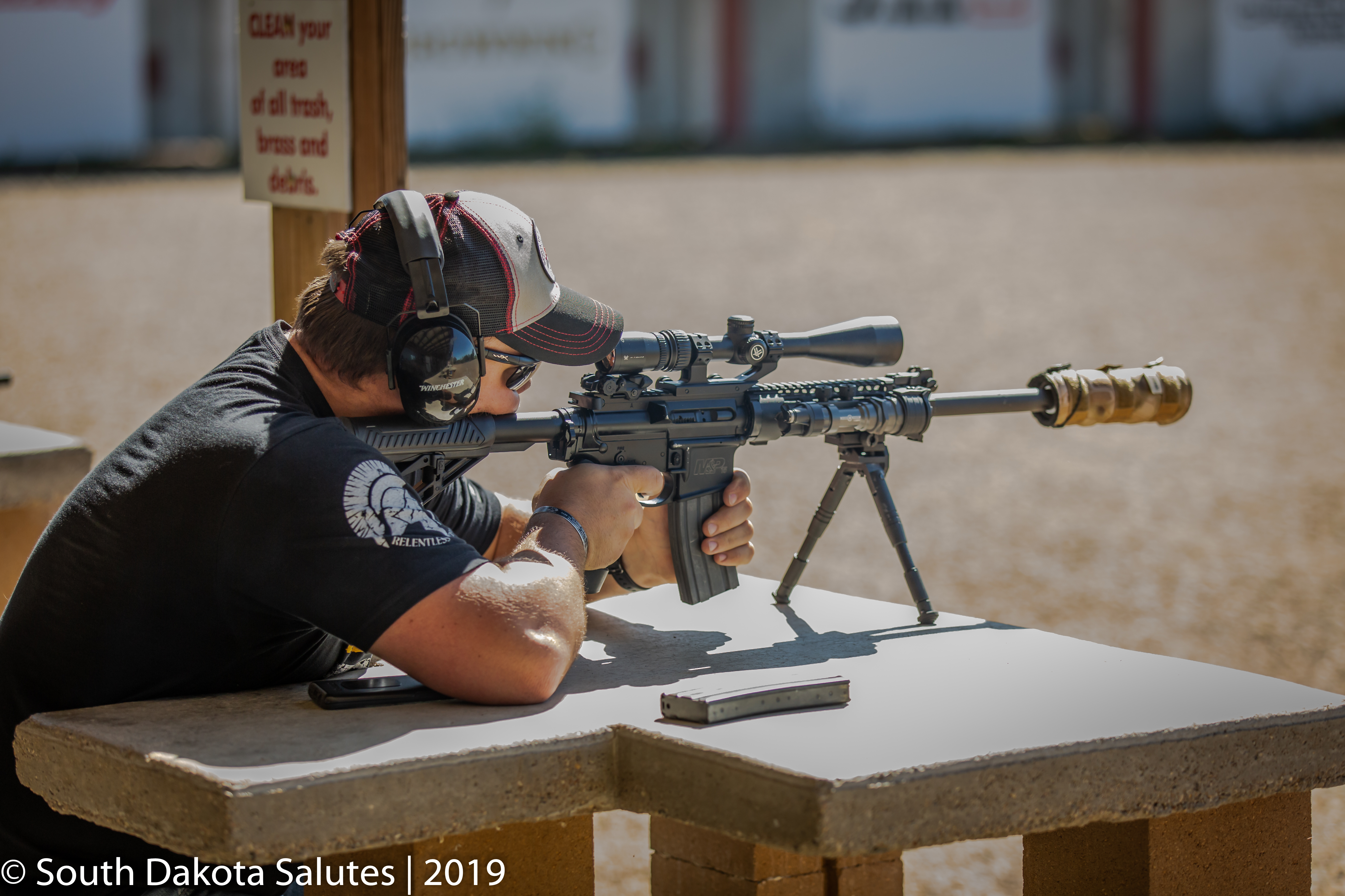 2019 SD Salutes Rifle-6441
