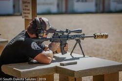 2019 SD Salutes Rifle-6441