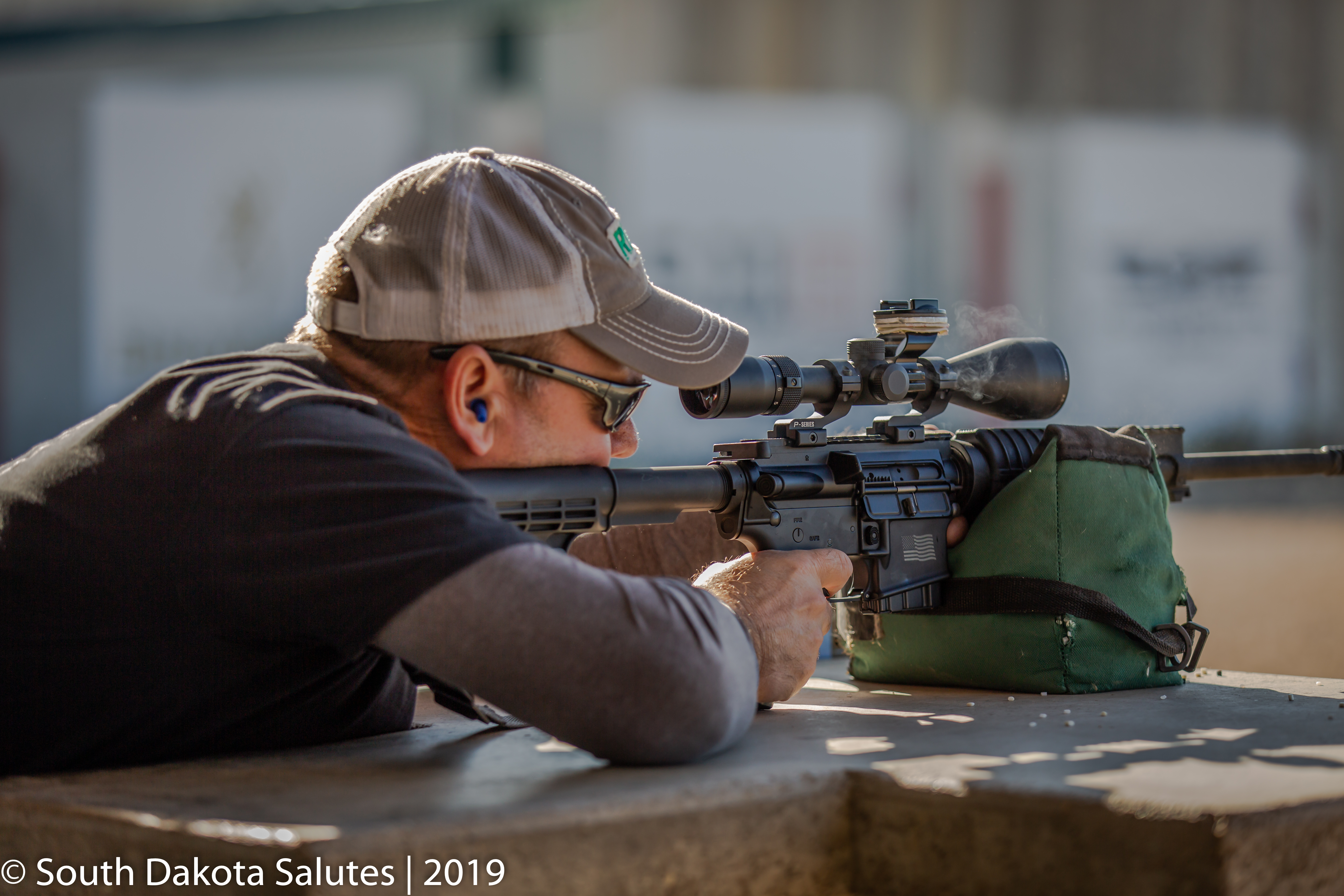 2019 SD Salutes Rifle-6084