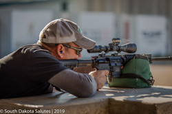 2019 SD Salutes Rifle-6084