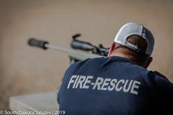 2019 SD Salutes Rifle-3835