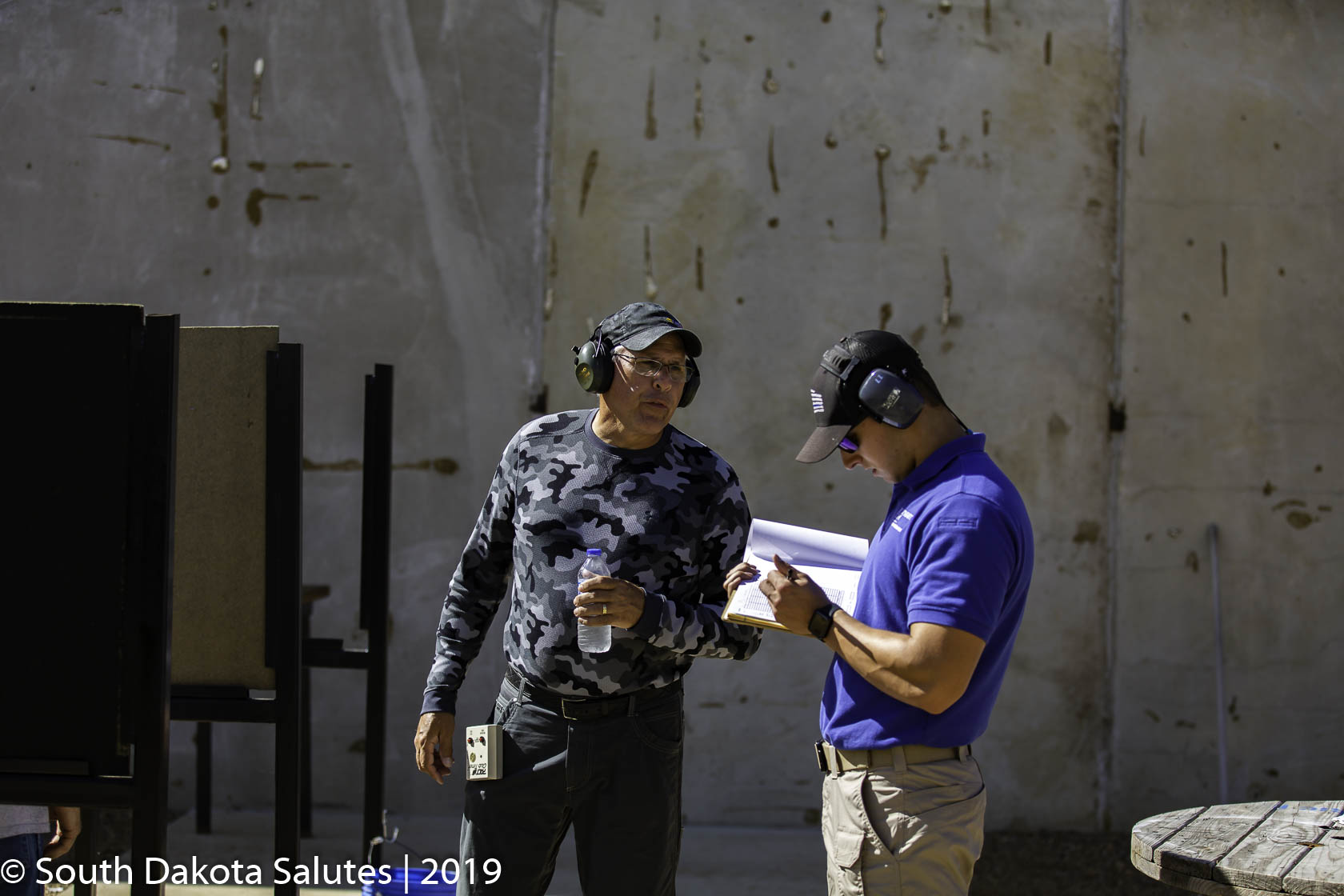 2019 SD Salutes Pistol-6705