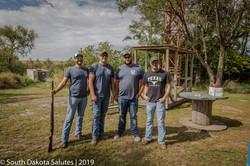 2019 SD Salutes Clays-7043