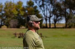 2019 SD Salutes Clays-6584