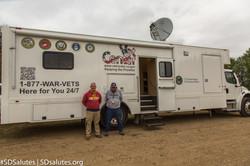 180924 South Dakota Salutes-0897