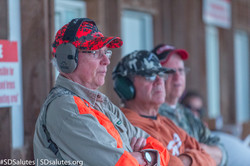 180924 South Dakota Salutes-0949