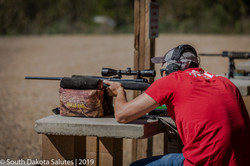 2019 SD Salutes Rifle-6509