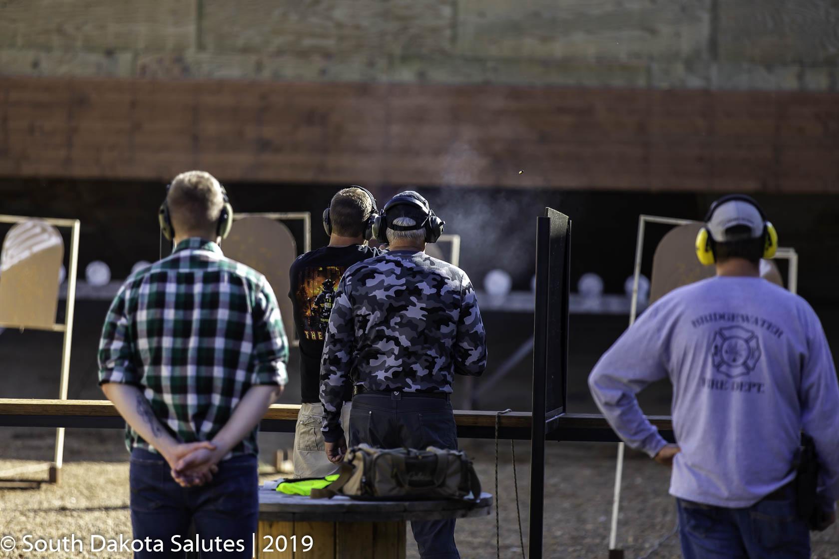 2019 SD Salutes Pistol-6805