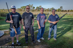 2019 SD Salutes Clays-6866