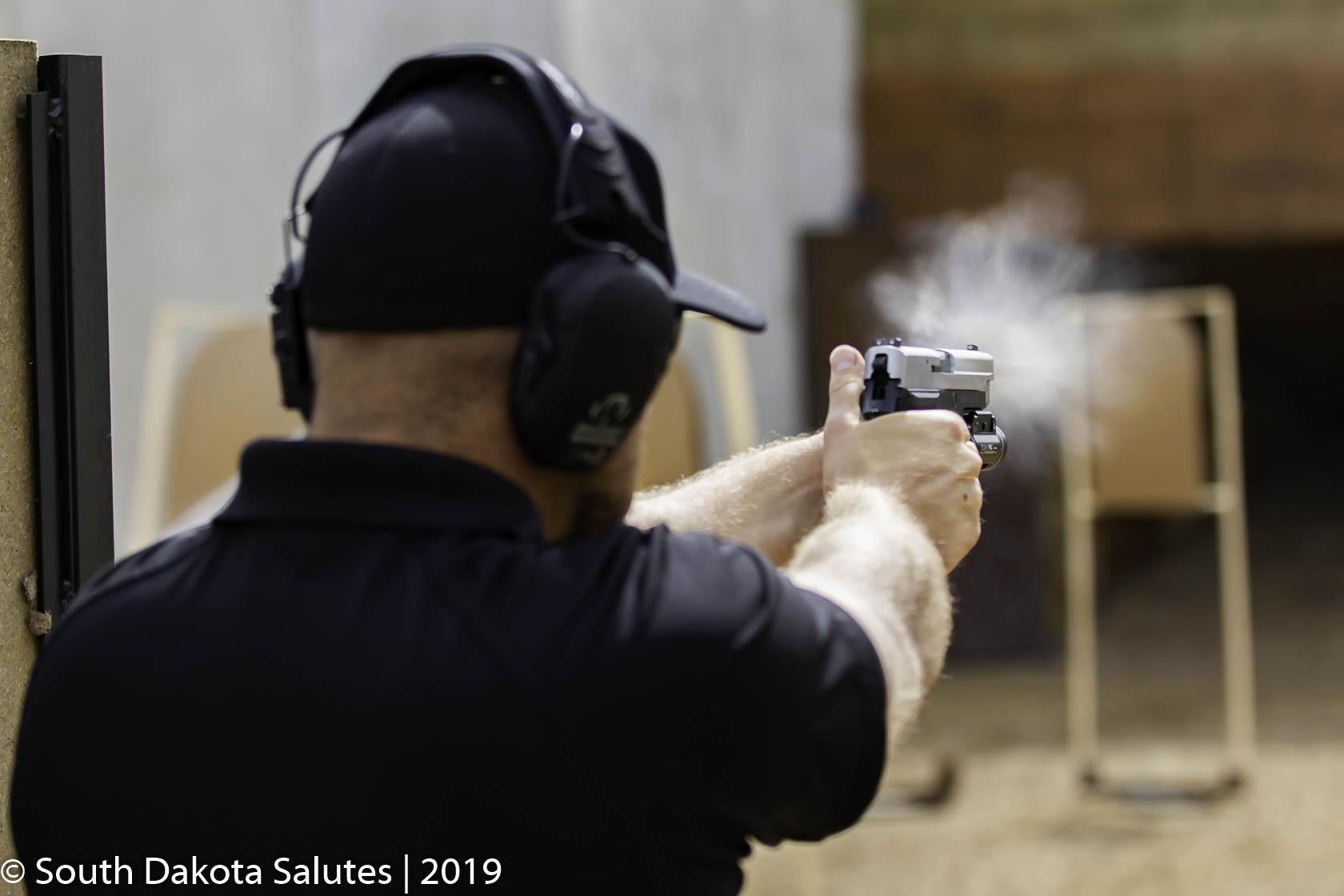 2019 SD Salutes Pistol-7009