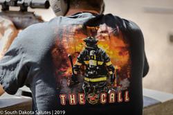 2019 SD Salutes Rifle-6589