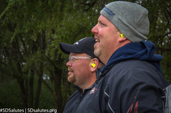 180925 South Dakota Salutes-7258