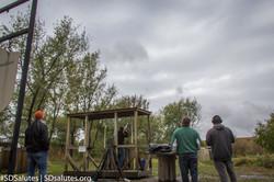 180925 South Dakota Salutes-7266
