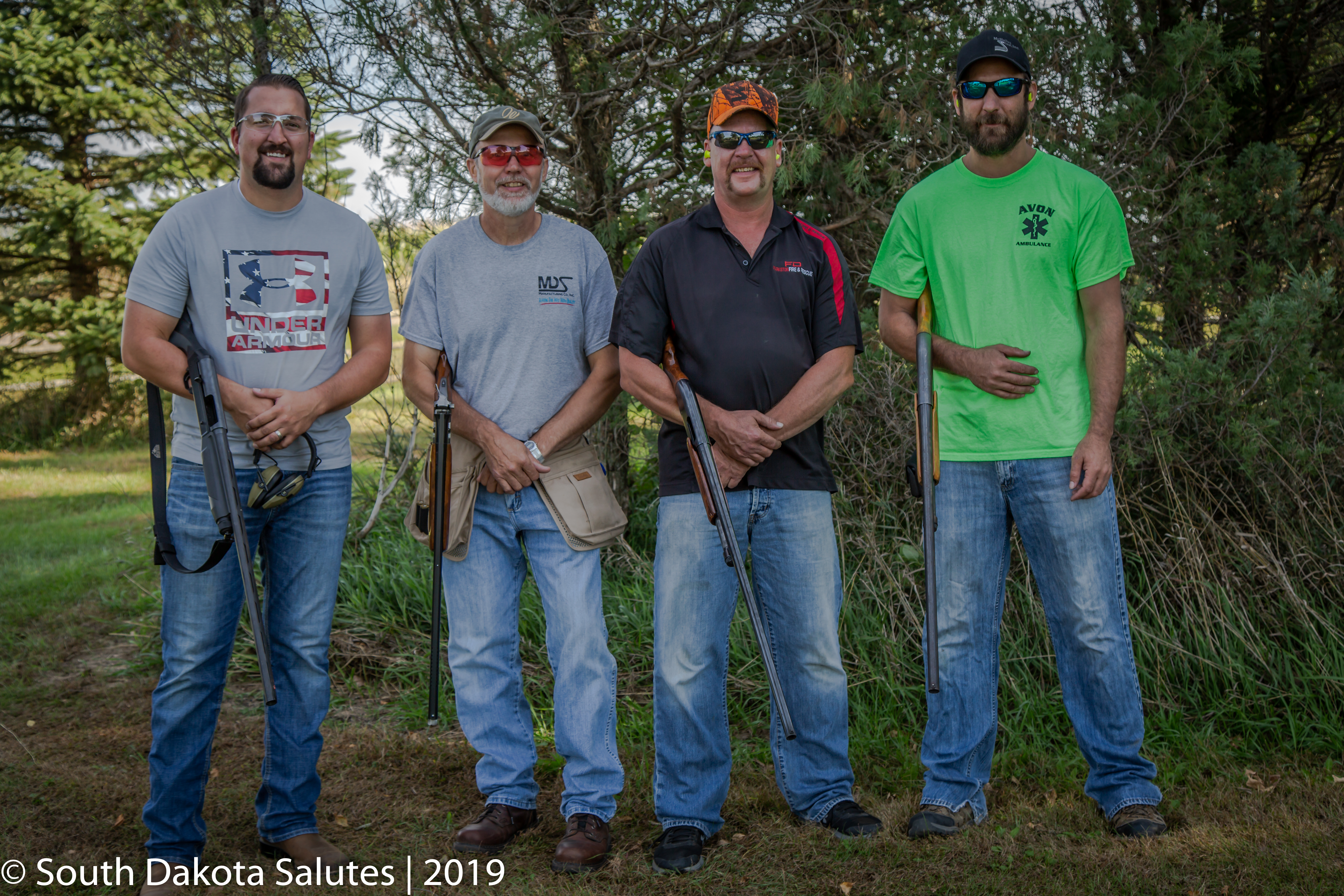 2019 SD Salutes Clays-6913
