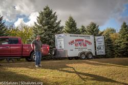 180925 South Dakota Salutes-2856