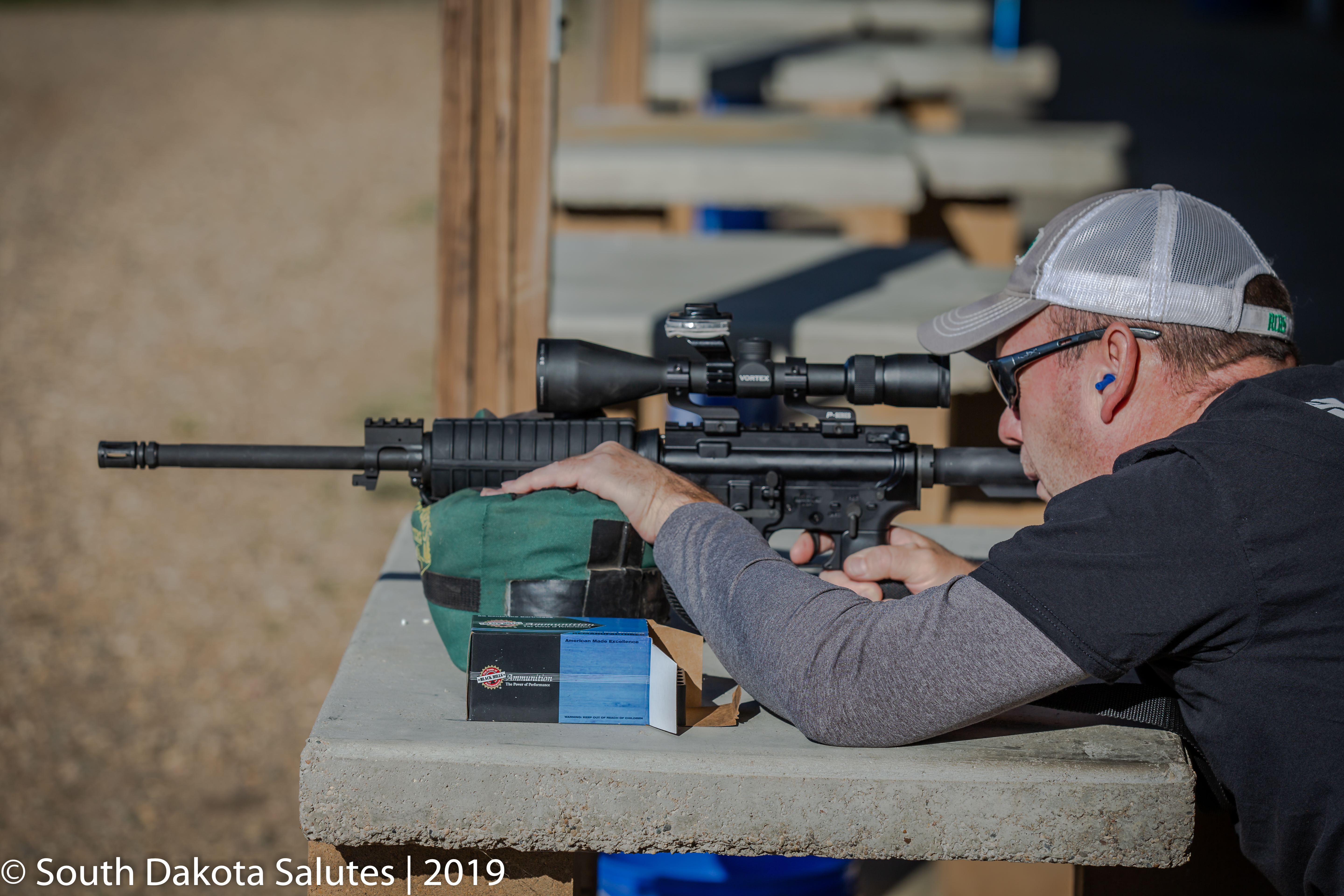 2019 SD Salutes Rifle-6060
