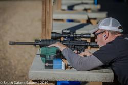 2019 SD Salutes Rifle-6060