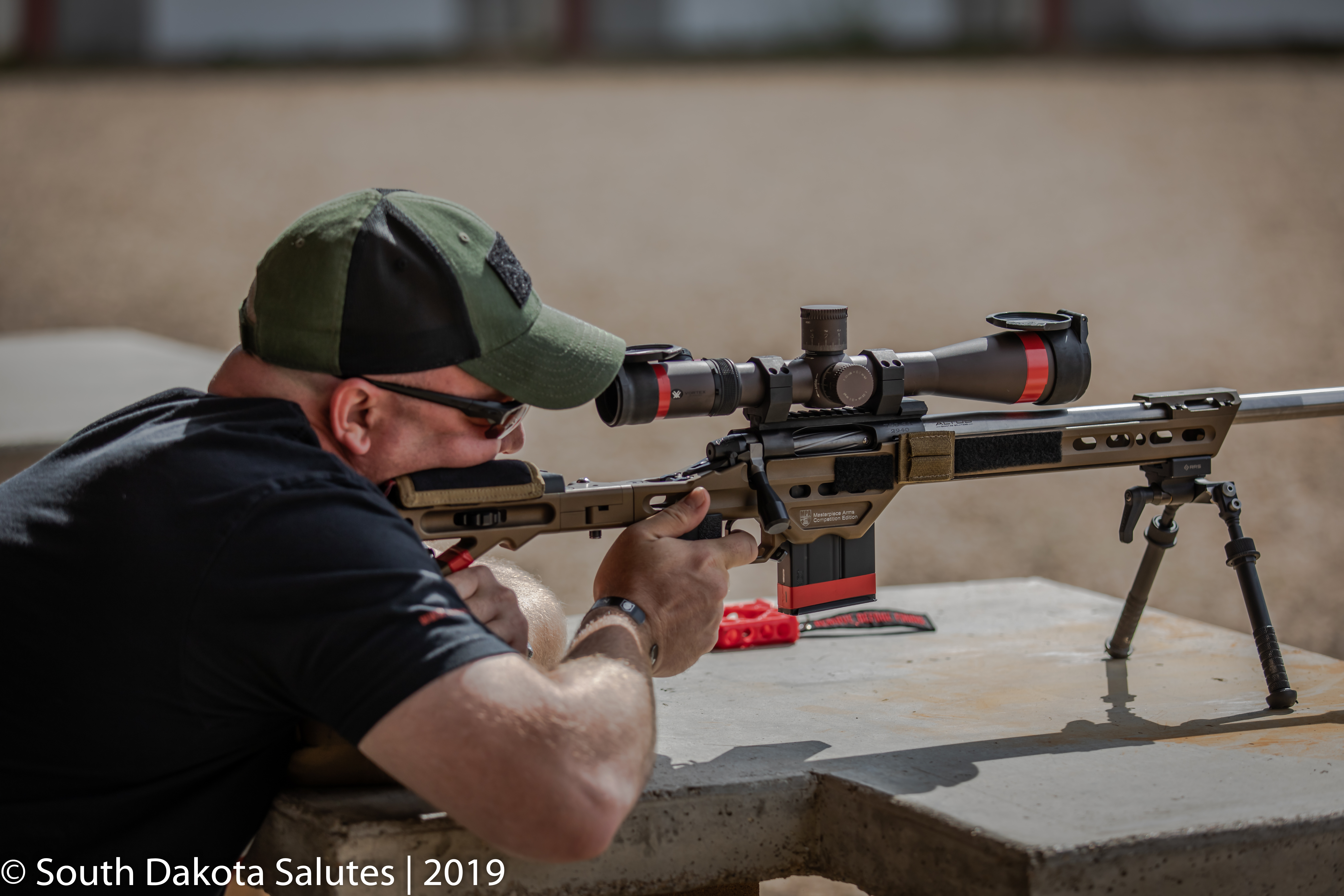2019 SD Salutes Rifle-7006
