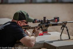 2019 SD Salutes Rifle-7006