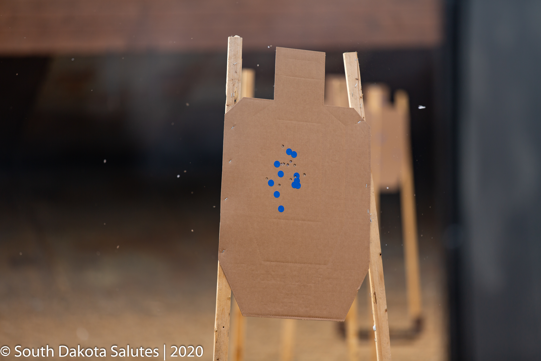 2020 SD Salutes-399